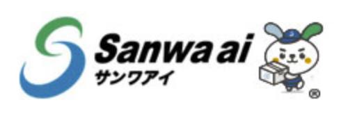 株式会社サンワアイ
